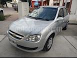 Foto venta Auto Usado Chevrolet Classic 4P LS (2014) color Gris Claro precio $220.000