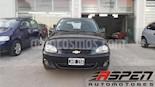 Foto venta Auto usado Chevrolet Classic 4P LS (2010) color Negro precio $215.000