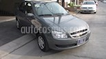 Foto venta Auto usado Chevrolet Classic 4P LS (2013) color Gris Bluet precio $199.900