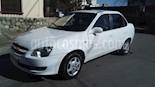 Foto venta Auto usado Chevrolet Classic 4P LS color Blanco precio $165.000
