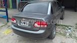 Foto venta Auto usado Chevrolet Classic 4P LS (2011) color Beige precio $210.000