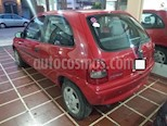 Foto venta Auto usado Chevrolet Classic 4P LS (2010) color Rojo precio $205.000