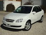 Foto venta Auto usado Chevrolet Classic 4P LT Spirit Pack (2014) color Blanco precio $145.000