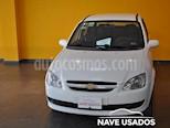 Foto venta Auto usado Chevrolet Classic 4P LT Spirit  (2012) color Blanco precio $198.000