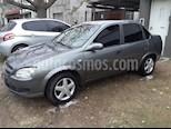 Foto venta Auto usado Chevrolet Classic 4P LT color Gris precio $158.000