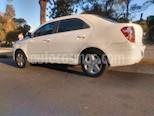 Chevrolet Cobalt LT  usado (2015) color Blanco Summit precio $360.000