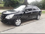 Foto venta Auto Usado Chevrolet Cobalt LT  (2013) color Negro precio $215.000