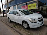 Foto venta Auto usado Chevrolet Cobalt LT  (2013) color Blanco precio $270.000