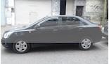 Foto venta Auto usado Chevrolet Cobalt LT  (2013) color Negro precio $290.000