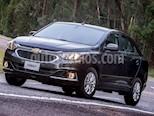 Foto venta Auto nuevo Chevrolet Cobalt LTZ Aut color Blanco Summit precio $460.000
