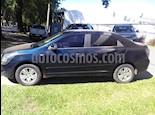 Foto venta Auto usado Chevrolet Cobalt LTZ (2014) color Azul Macaw precio $265.000
