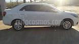Foto venta Auto usado Chevrolet Cobalt LTZ (2017) color Blanco Summit precio $475.000