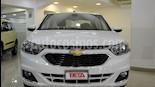 Foto venta Auto nuevo Chevrolet Cobalt LTZ color A eleccion precio $659.000