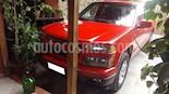 Foto venta Auto usado Chevrolet Colorado  2.9 4X2 Aut (2009) color Rojo precio $4.999.000
