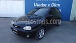 Foto venta Auto usado Chevrolet Corsa Classic - (2009) color Negro precio $225.000