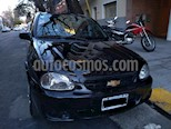Foto venta Auto usado Chevrolet Corsa Classic 3P 1.4 Base (2010) color Negro precio $165.000