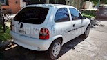 Foto venta Auto usado Chevrolet Corsa Classic 3P 1.6 GL (2006) color Blanco precio $95.000