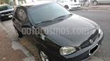 Foto venta Auto usado Chevrolet Corsa Classic 3P 1.6 GL color Negro precio $135.000