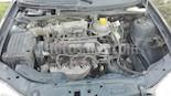 Foto venta Auto usado Chevrolet Corsa Classic 3P 1.6 (2008) color Gris Bluet precio $90.000