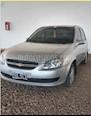 Foto venta Auto usado Chevrolet Corsa Classic 4P 1.4 GLS color Blanco precio $185.000