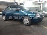 Foto venta Auto usado Chevrolet Corsa Classic 4P 1.6 GLS color Azul precio $108.000