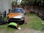 Foto venta Auto usado Chevrolet Corsa Classic 4P 1.6 color Gris precio $40.000