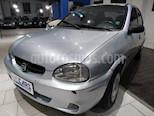 Foto venta Auto usado Chevrolet Corsa Classic 4P Full (2007) color Gris precio $163.000