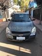 Foto venta Auto usado Chevrolet Corsa Hatchback 1.6 color Gris precio $2.500.000