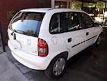Foto venta Auto usado Chevrolet Corsa Hatchback 1.6 (2009) color Blanco precio $2.200.000