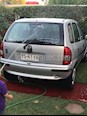 Chevrolet Corsa Hatchback 1.6 usado (2007) color Plata precio $2.100.000