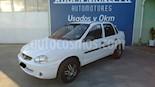 Foto venta Auto usado Chevrolet Corsa - (1999) color Blanco precio $170.000