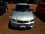 Foto venta Auto Usado Chevrolet Corsa - (2009) color Gris precio $145.000