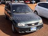 Foto venta Auto Usado Chevrolet Corsa - (2009) color Verde precio $139.000