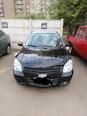Foto venta Auto Usado Chevrolet Corsa  1.6 PWR Ac (2010) color Negro precio $1.900.000