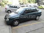 Foto venta Auto usado Chevrolet Corsa  1.6 PWR Ac (2005) color Verde precio $2.300.000