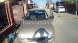 Foto venta Auto usado Chevrolet Corsa  1.6 PWR (2008) color Beige precio $2.600.000