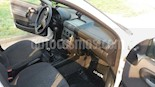 Chevrolet Corsa  1.6 PWR usado (2008) color Blanco precio $2.000.000