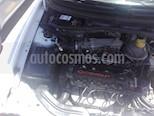 Foto venta Auto usado Chevrolet Corsa  1.6  (2005) color Blanco precio $2.300.000