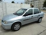 Foto venta Auto usado Chevrolet Corsa  1.6  (2006) color Plata precio $2.600.000