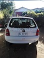 Foto venta Auto usado Chevrolet Corsa  1.6  (2009) color Blanco precio $3.000.000