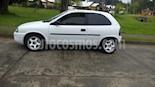 Foto venta Auto Usado Chevrolet Corsa  1.6  (2009) color Blanco precio $2.300.000