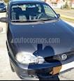 Foto venta Auto usado Chevrolet Corsa  1.6  (2018) color Gris precio $1.800.000