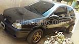 Foto venta carro usado Chevrolet Corsa 2p A-A L4,1.6i,8v A 1 1 (1997) color Marron precio u$s1.400