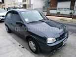 Foto venta Auto usado Chevrolet Corsa 3P City  (2007) color Gris precio $115.000