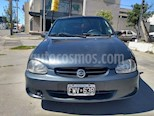 Foto venta Auto usado Chevrolet Corsa 3P City  (2006) color Gris Oscuro precio $120.000