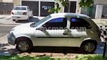 Foto venta Auto usado Chevrolet Corsa 3P GL 1.6 (2006) color Blanco precio $91.000
