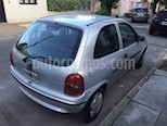 Foto venta Auto usado Chevrolet Corsa 3P GL 1.6 color Gris precio $85.000