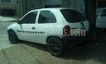 Foto venta Auto Usado Chevrolet Corsa 3P GL Full (1996) color Blanco precio $88.000