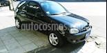 Foto venta Auto usado Chevrolet Corsa 3P GL (2008) color Negro precio $95.000