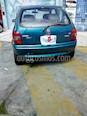 Foto venta Auto usado Chevrolet Corsa 3P Sport (2002) color Azul precio $123.000